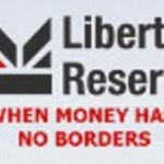"""Tips On How To Make Money Strictly by Buying & Selling Liberty Reserve Only"""