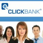 Discover How To Easily Make Money as CLICKBANK Promoter/Affiliate