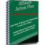 Discover How You Can Attract Wealth With Affiliate Marketing