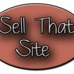 What does Site Flipping means?