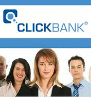 What Will Happen To My Long Time CLICKBANK Commissions?