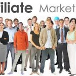 Affiliate marketing tips: Make money with them and create more wealth