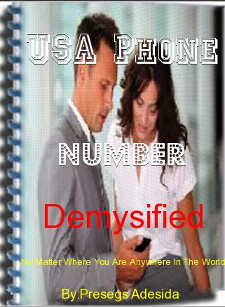 usphone