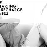 Recharge Card Business;Here Are What You Need To Start It